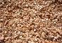 大颗粒园艺蛭石 2-4