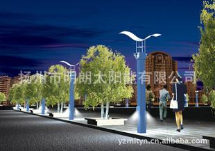 、低价格、城市园林景区、娱乐广场及活动场所景观灯-景观灯具