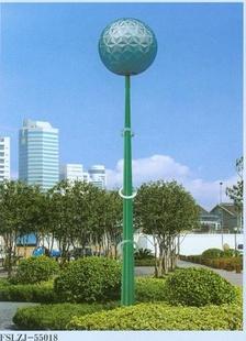 火热爆款 户外景观灯 广场LED园林景观灯 可制订-景观灯具