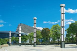 5米景观灯厂家 园林景观灯 庭院景观灯 道路景观灯-景观灯具