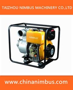 4寸柴油水泵,农用抽水机,自吸泵(100KB)