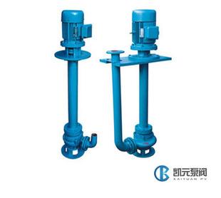 YW125-130-15-11,化粪池抽水泵,YW化粪池抽水泵,厂家直销