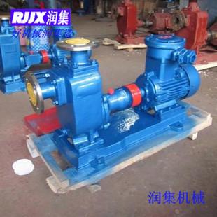 XuanRun/宣润抽水水泵 优质抽水水泵 自动自抽水泵