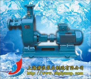 强自吸抽水泵,卧式电动自吸泵,上海自吸泵品牌