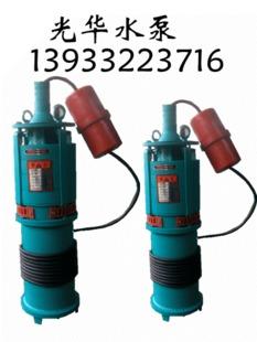 专业销售 小型抽水泵 小型家用抽水泵 大功率水泵