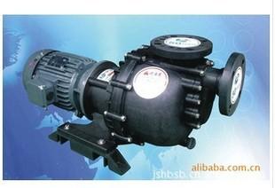 微型自吸泵  抽水泵 电动小型自吸泵 耐腐蚀自吸泵耐酸碱自吸泵
