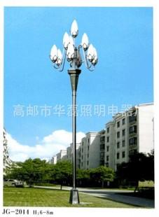 景观灯制造/厂家景观庭院灯/园林景观灯-景观灯具