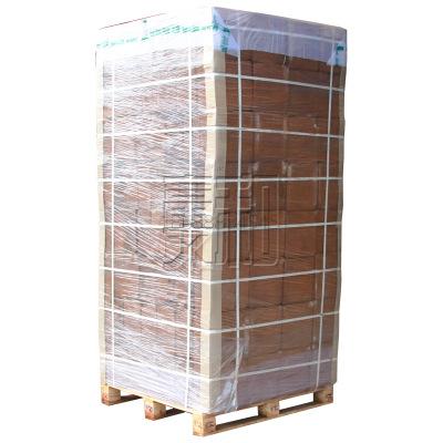 椰砖 椰粉 椰块 椰糠营养土育苗栽种 无土栽培 5kg/片 按吨出售