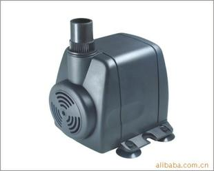 森森多功能微型磁力潜水泵 HJ-1141制冰抽水机