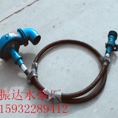 农用泵抽水机,抽水泵,软轴潜水泵,软轴泵 质量好 价格便宜