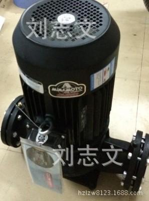 抽水机-管道抽水泵-GD(2)80-14冷却循环泵