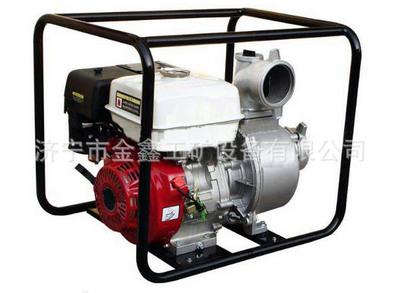 水泵抽水机  效果可靠  质量优等   厂家直销  欢迎选购