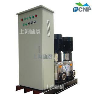 南方水泵 CDL3-10/CDLF3-10一拖二变频泵供水增压泵管道抽水泵