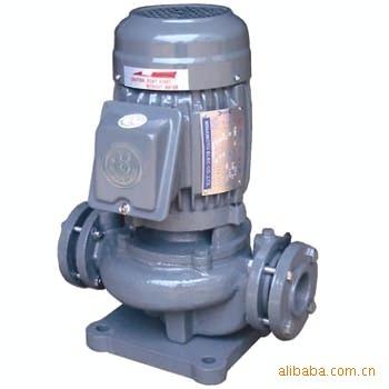 源立水泵YLGC40-13抽水泵1HP(老源和牌管道泵)