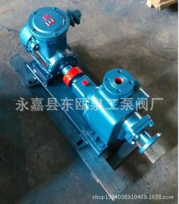 zw自吸式无堵塞排污泵水泵 农用抽水泵