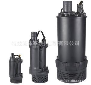格兰富抽水泵DPK15.80.37.5.OD