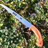 农家手锯 园林钢锯花木工锯手板锯修枝锯 树枝锯 园林手锯