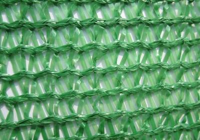 现货黑色/绿色 遮光网 遮阳网 防晒网