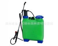 大量批發農用噴霧器打藥機量大從優歡迎訂購