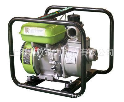 2寸柴油机水泵,柴油水泵,二寸灌溉水泵,柴油抽水机,自吸泵