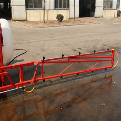 直销优质【悬挂式喷药机 喷水机 喷灌机 喷药机生产厂家】可折叠